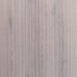 FLOORs Hardwood Oak Sesto | Wood flooring | Admonter Holzindustrie AG