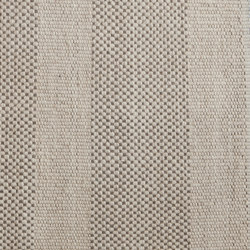 Tres Pearl | Rugs / Designer rugs | Nanimarquina