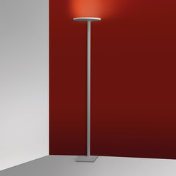 Bureau | General lighting | EGOLUCE