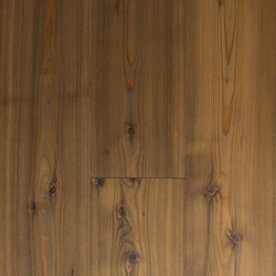 FLOORs Softwood Larch Calda | Wood flooring | Admonter Holzindustrie AG