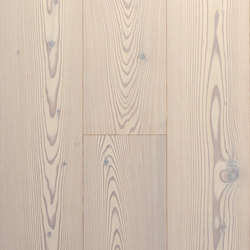 FLOORs Softwood Larch Clara | Wood flooring | Admonter Holzindustrie AG