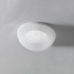 Fabric | Allgemeinbeleuchtung | EGOLUCE