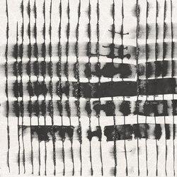 L'H Bianco Raku | Ceramic tiles | EMILGROUP