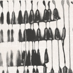 L'H Bianco Raku | Baldosas de cerámica | EMILGROUP