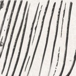 L'H Bianco Raku | Baldosas de suelo | EMILGROUP