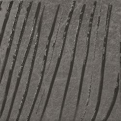 L'H Cenere Raku | Carrelage pour sol | EMILGROUP