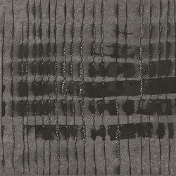 L'H Cenere Raku | Ceramic tiles | EMILGROUP