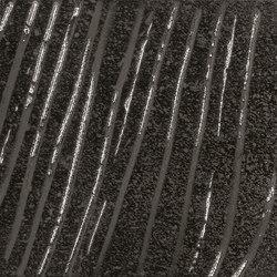 L'H Caffè Raku | Floor tiles | EMILGROUP