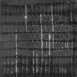 L'H Nero Raku | Ceramic tiles | EMILGROUP