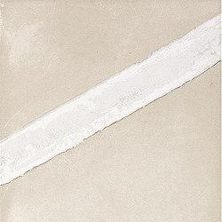 L'H Bianco Glassa | Piastrelle ceramica | EMILGROUP
