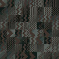 Cityscapes Modular Shuffle RFM52755143 | Carpet tiles | ege