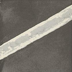 L'H Cenere Glassa | Piastrelle ceramica | EMILGROUP