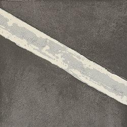 L'H Cenere Glassa | Floor tiles | EMILGROUP