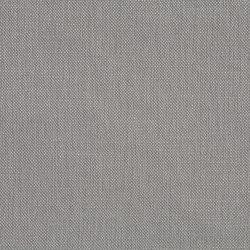 Viro | 17459 | Curtain fabrics | Dörflinger & Nickow