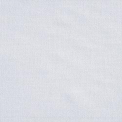 Viro | 17530 | Vorhangstoffe | Dörflinger & Nickow
