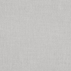 Viro | 17534 | Tessuti tende | Dörflinger & Nickow