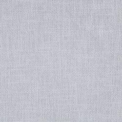 Viro | 17535 | Tejidos para cortinas | Dörflinger & Nickow