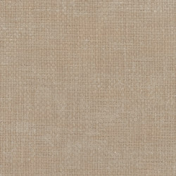 Signature Modern Glamour Fabrics | Harriman Weave - Gold | Tessuti tende | Designers Guild