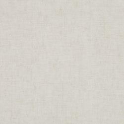Clara | 17521 | Curtain fabrics | Dörflinger & Nickow