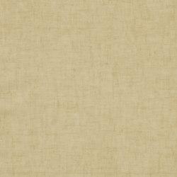 Clara | 17527 | Curtain fabrics | Dörflinger & Nickow