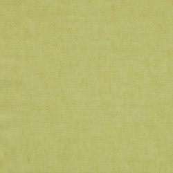 Clara   17528   Curtain fabrics   Dörflinger & Nickow