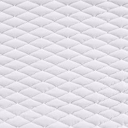 Zerli | 17471 | Fabrics | Dörflinger & Nickow