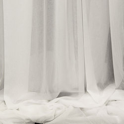 Simia | 17538 | Tejidos para cortinas | Dörflinger & Nickow