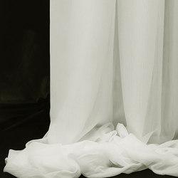 Simia | 17539 | Tejidos para cortinas | Dörflinger & Nickow