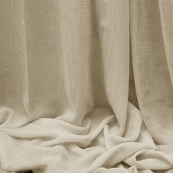 Simia | 17542 | Curtain fabrics | Dörflinger & Nickow