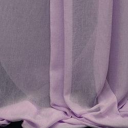 Simia | 17549 | Curtain fabrics | Dörflinger & Nickow