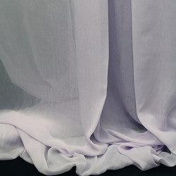 Simia | 17550 | Curtain fabrics | Dörflinger & Nickow