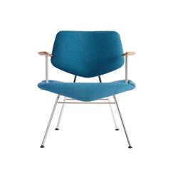 VL135 | Chairs | Vermund