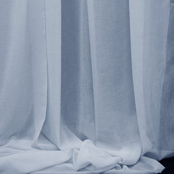 Simia | 17551 | Curtain fabrics | Dörflinger & Nickow