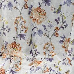 Ribes | 17555 | Curtain fabrics | Dörflinger & Nickow