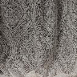 Lisby | 17558 | Tessuti tende | Dörflinger & Nickow