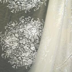 Mirabilis | 17560 | Curtain fabrics | Dörflinger & Nickow