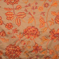 Alvor | 17573 | Curtain fabrics | Dörflinger & Nickow