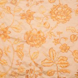 Alvor | 17574 | Curtain fabrics | Dörflinger & Nickow