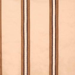 Lagres | 17582 | Curtain fabrics | Dörflinger & Nickow