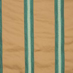 Lagres | 17583 | Tissus pour rideaux | Dörflinger & Nickow