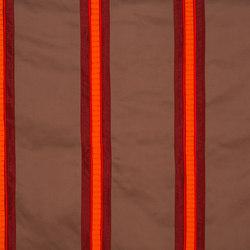 Lagres | 17584 | Curtain fabrics | Dörflinger & Nickow