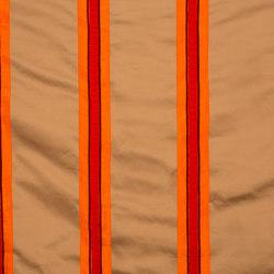 Lagres | 17585 | Drapery fabrics | Dörflinger & Nickow