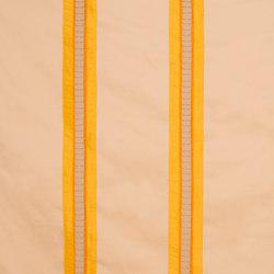 Lagres | 17586 | Curtain fabrics | Dörflinger & Nickow