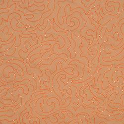 Penina | 17592 | Tissus pour rideaux | Dörflinger & Nickow