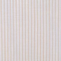 Lamar   17597   Curtain fabrics   Dörflinger & Nickow