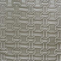 Travo | 17600 | Drapery fabrics | Dörflinger & Nickow