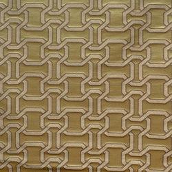 Travo | 17601 | Drapery fabrics | Dörflinger & Nickow