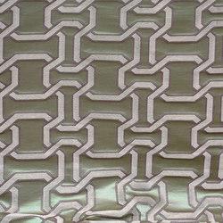 Travo | 17602 | Drapery fabrics | Dörflinger & Nickow