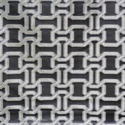 Travo | 17605 | Drapery fabrics | Dörflinger & Nickow