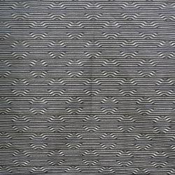 Vaio | 17611 | Vorhangstoffe | Dörflinger & Nickow